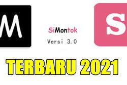 Simontok 3.0 App 2021 Apk Download Latest Version Baru Android Terbaik